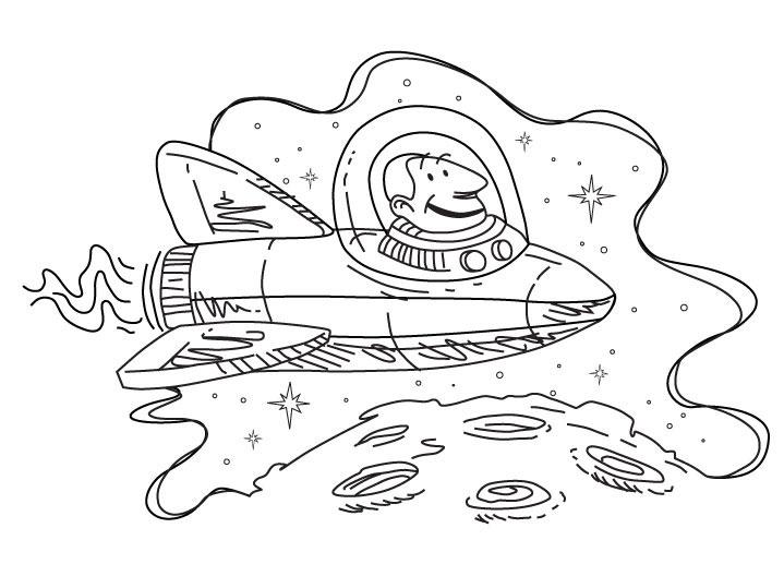 orbit  u2013 where fun science and imagination collide